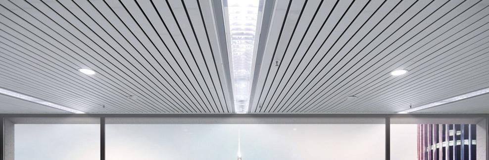 potolok-dlya-zavoda подвесной потолок - lumsvetpotolkiclean gekfv9 - Подвесные потолки  для промышленных предприятий