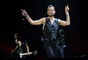 Depeche Mode pic #614814