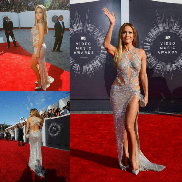 Sexy dress celebrities