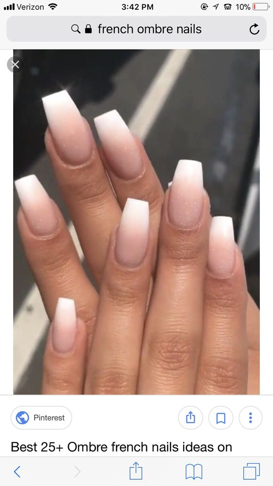 Odyssey nails 22 hayes