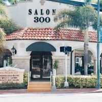 Boca nails royal palm plaza