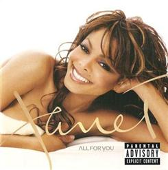Janet jackson would you mind download