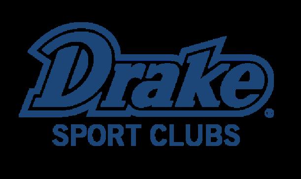 Drake sports