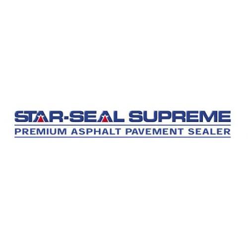 Star seal supreme