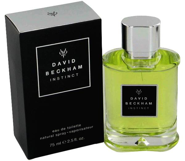 Best david beckham aftershave reviews
