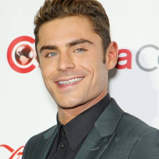 Zac efron-pictures