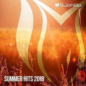 Trance - Summer Hits