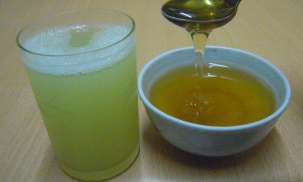 Свежий сок из кабачков польза и вред