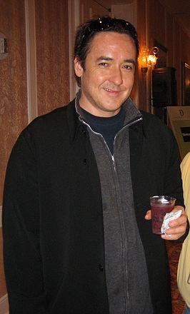 Paul rudd john cusack