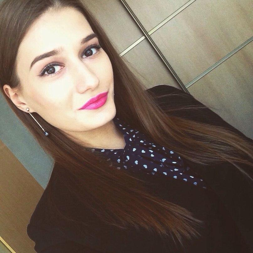 Камилла ризаева
