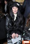 Cher фото №619134