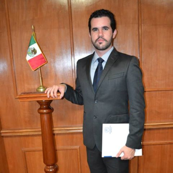 Jose Manuel Lueje Bueno