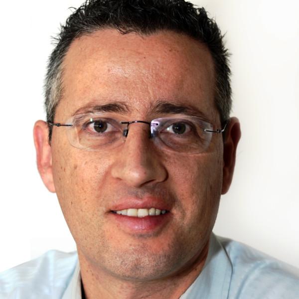David Zusiman