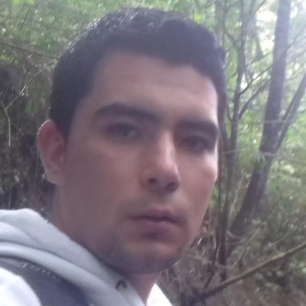 Alejandro Herran