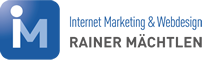 Internet Marketing Rainer Maechtlen