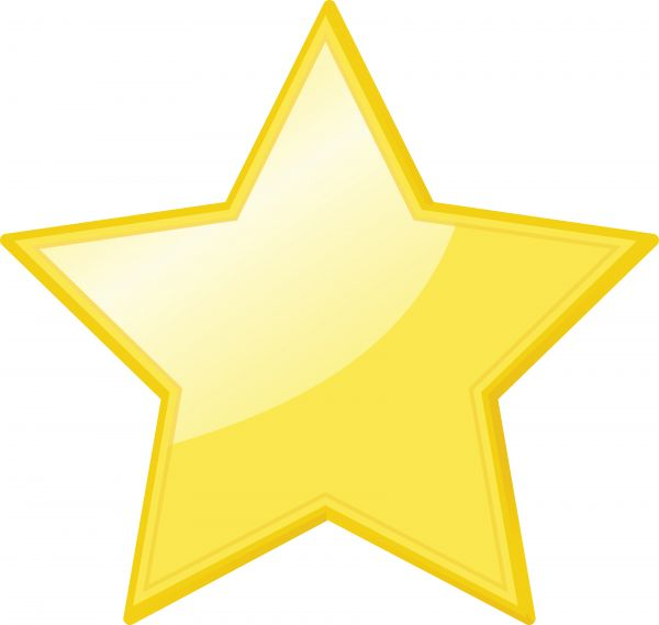 Star gold csod5m