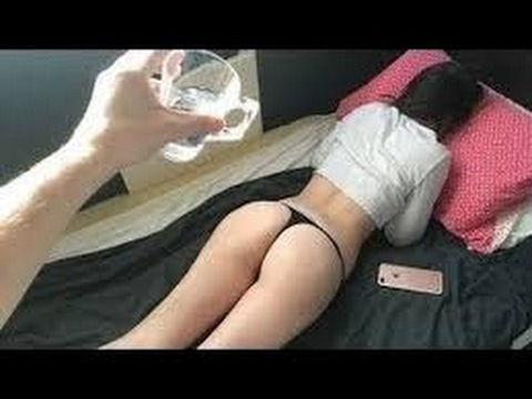 Videos for adults