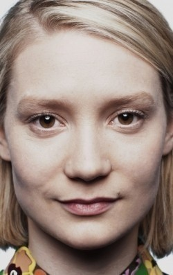 В главной роли Актриса, Режиссер, Сценарист Миа Васиковска, фильмографию смотреть .