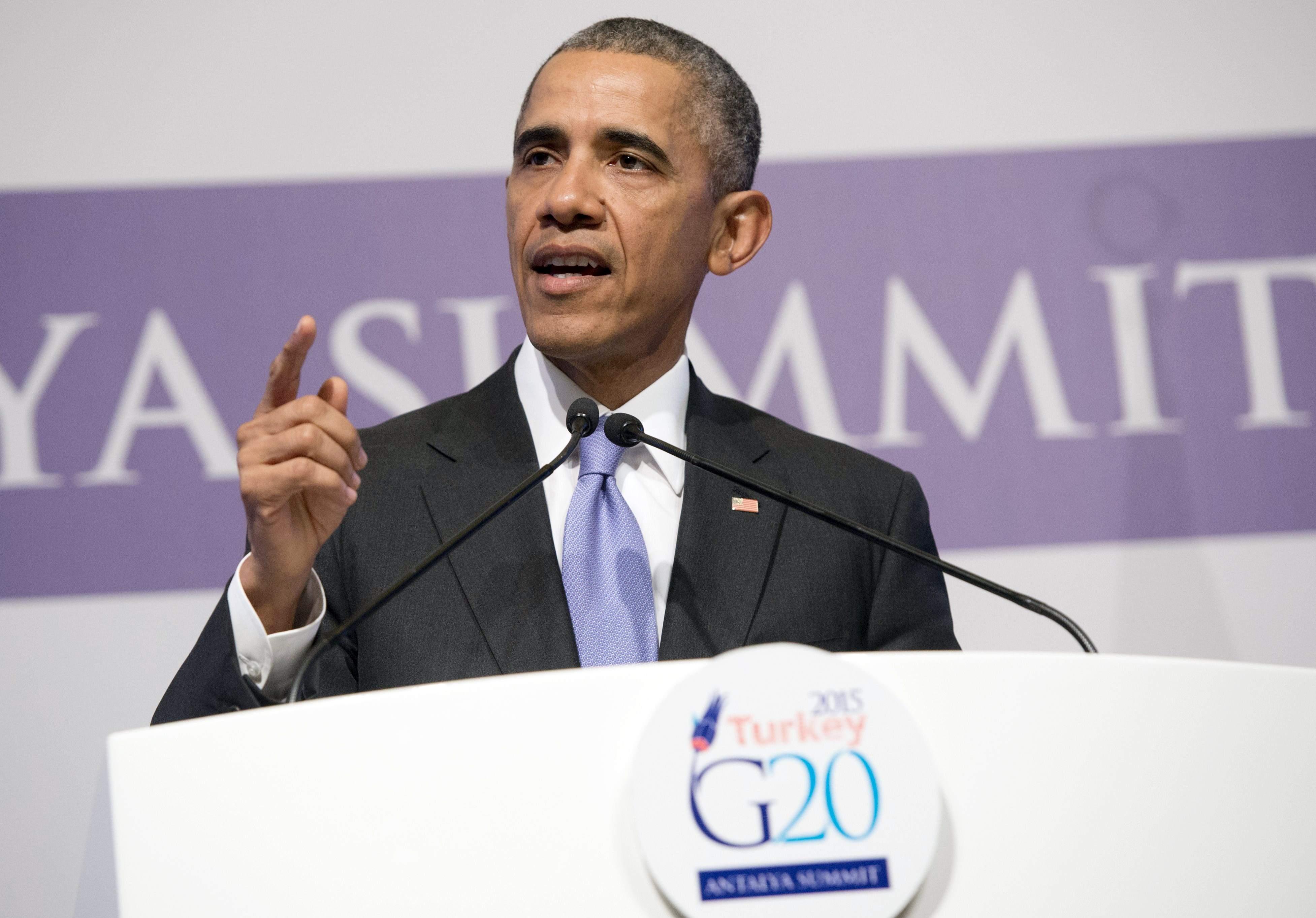 Barack obama salary 2015