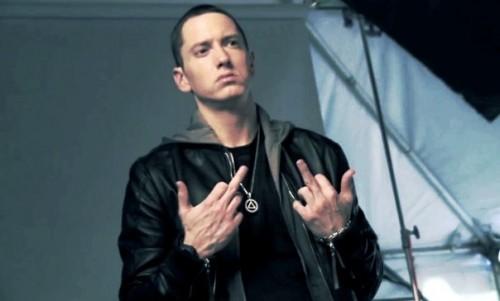 Eminem gif