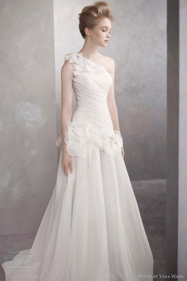 Vera wang wedding online shop
