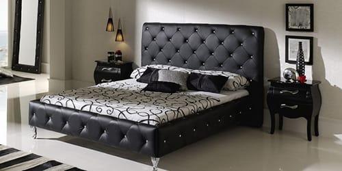 Сон про кровать