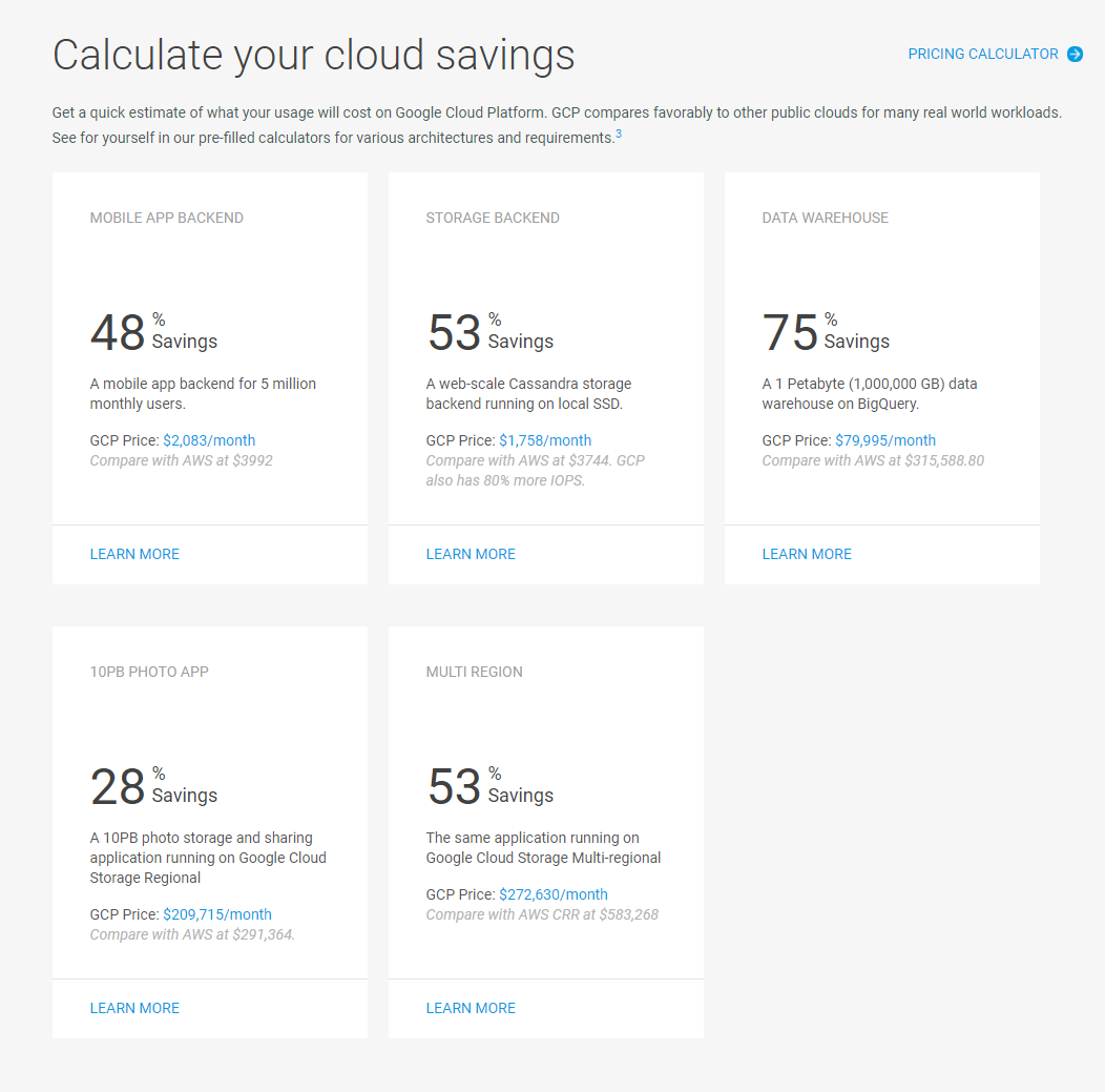 google-cloud-blog-img-2