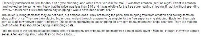 amazon-ebay-Complant