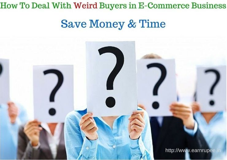 Weird-Buyers-Online-Ecommerce