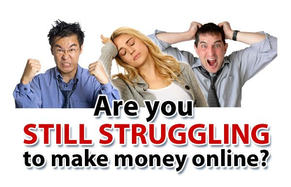 Find The Genuine Online Extra Internet Income Earn In India