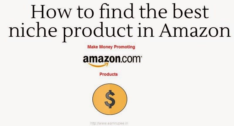 Make-Money-With-Amazon-Affiliate