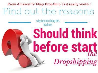 Drop-Ship-Amazon-eBay-India