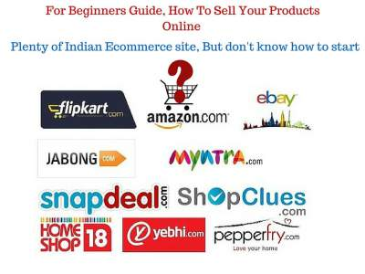 Indian-Best-Ecommerce-Sites