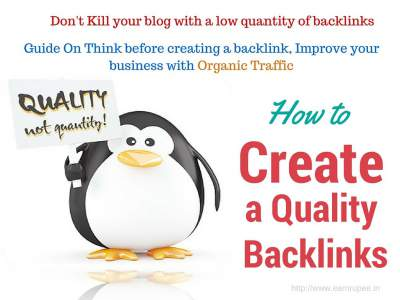 Backlinks-High-PR-Websites