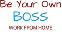 Internet-Home-Based-Jobs-Business