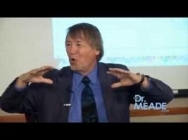 Dr. Meade Show - Part 1