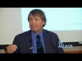 Dr. Meade Show - Part 2