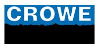 Crowe Livestock Logo