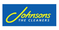 EASY SOFTWARE UK's clients Johnsons' Logo