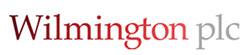 Wilmington plc Logo