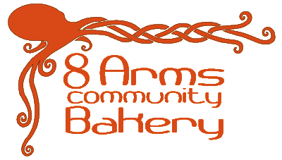 8 Arms Community Bakery