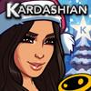 Kim Kardashian: Hollywood Boy Cheats