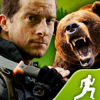 Survival Run with Bear Grylls Cheats