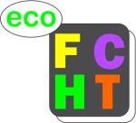 Eco-FCHT