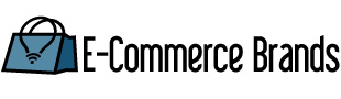 E-Commerce Brands Logo