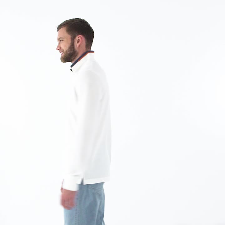 H21MAIPL0002_ECC_hd-video