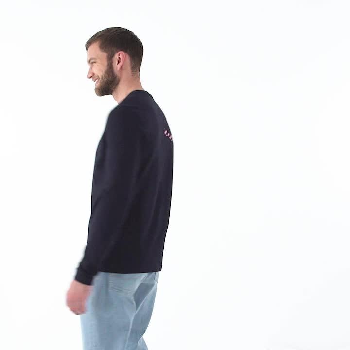 H21MAITL0010_BLF_hd-video
