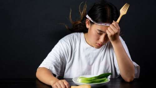 5 hurdles in weight loss