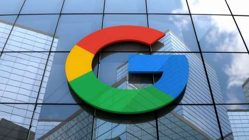 Android users worldwide report crashes due to Google app bug