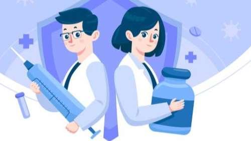 देश की नई वैक्सीन पॉलिसी...जानिए अपने सवालों के जवाब